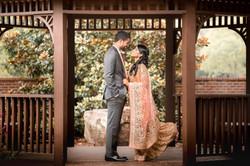 2017-06-24 - Tanya And Ben Engagement - 030