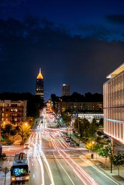 2016-09-10 - Atlanta Lantern Parade - 003