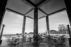 2015-03-20 - The Getty Museum - 144