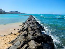2016-05-29 - Waikiki Beach - 075