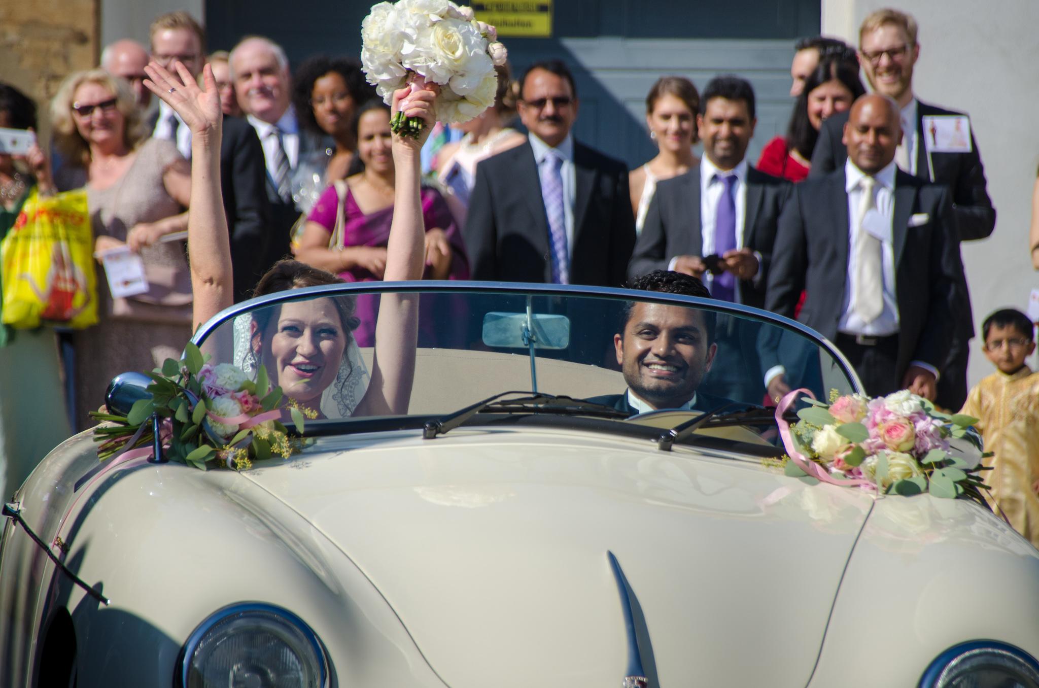 2015-08-01 - Jamritha Honeymoon - The Wedding of Robin and Anastasia - 086