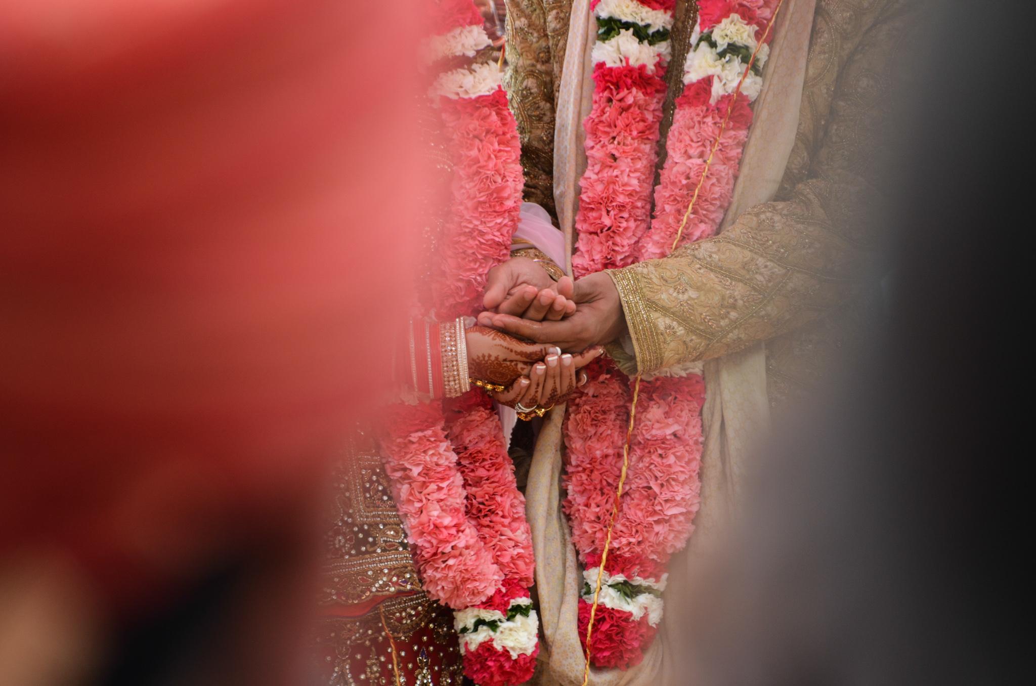 2014-05-24 - Shagun Weds Harpreet Ceremony- 082
