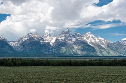 2017-07-02 - Grand Tetons Loop Tour - 021