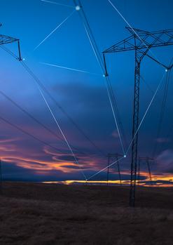 Electricity Digitalization