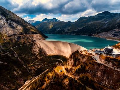 Hydropower Innovations