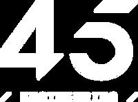 Logo-45-A-Bianco.png