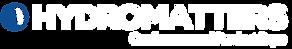 2020-Logo Sito Bianco_Tavola disegno 1.p