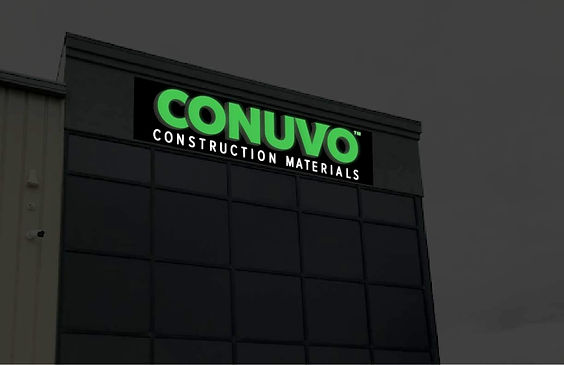 Conuvo%20Construction%20Materials%20-%20