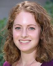 Mollie Yarsike