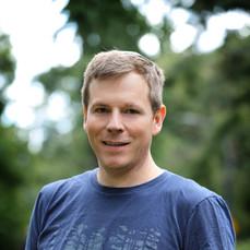 Adam Kahn