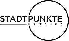 Logo_SPH_Black.png