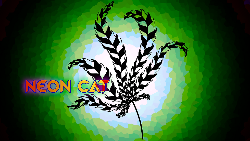 """""""Weed"""" HD Download"""