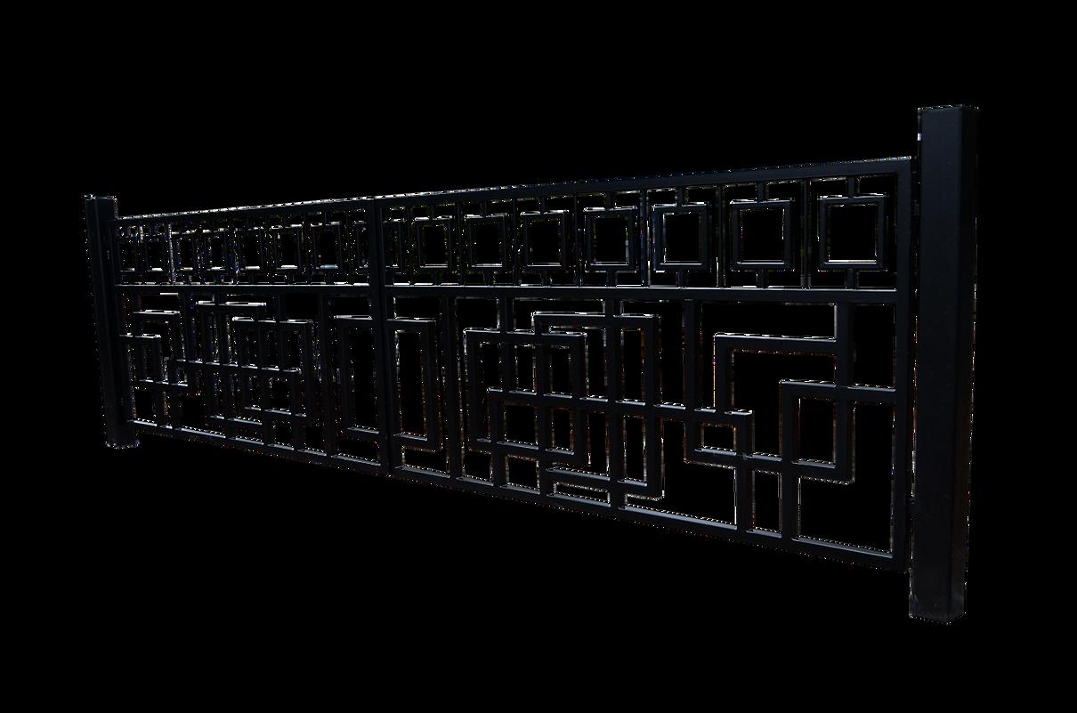 Gate3_edited_edited.png