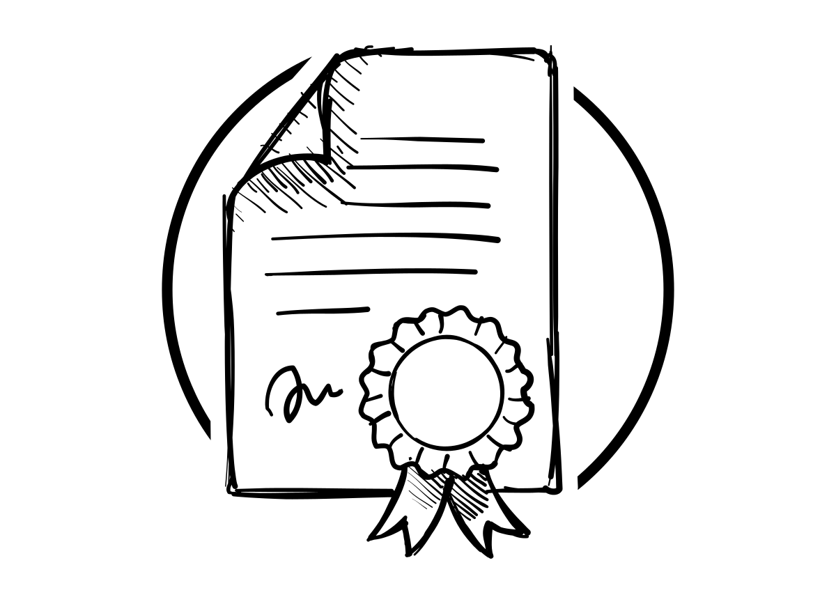 Mobile Notary 1-2 Signatures