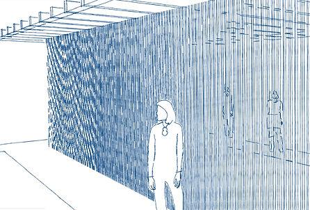 Sketch - Two Rooms.jpg