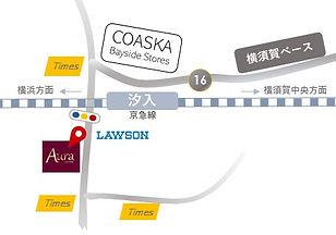 COASKA地図.jpg
