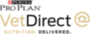 Purina VetDirect Home delivery pet food