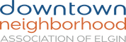 DNA Logo GOOD TRANS.png_Users_jenniferar
