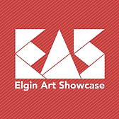 Elgin Arts Showcase.png