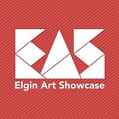 Elgin Arts Showcase.png