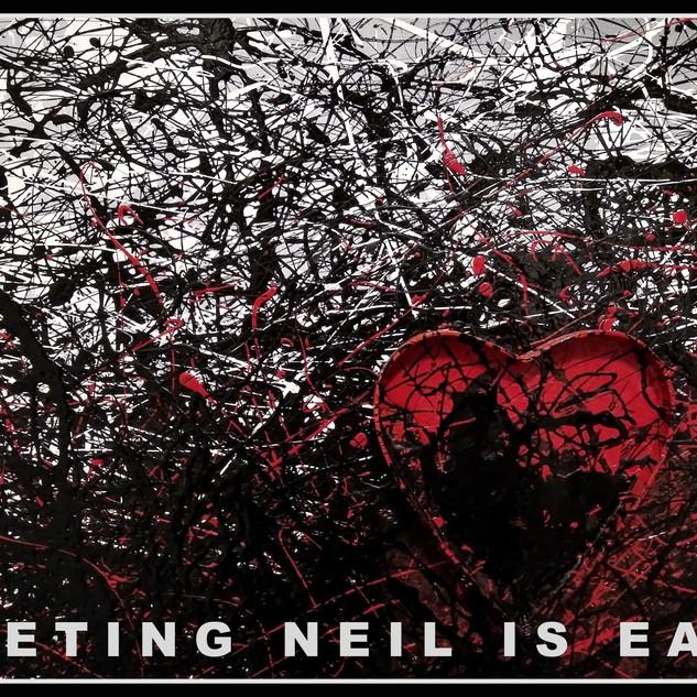 Neil Klemz