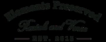EPVR_Logo.png