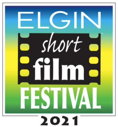 Elgin Short Film Festival