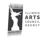 Illinois Arts Council.jpeg