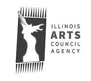 Illinois Arts Council.jpeg