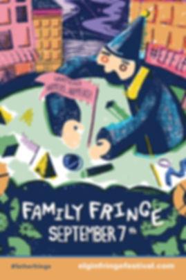 FamilyFringePostcard.jpg