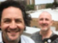 Bruce-Bachelder-and-Mike-Rende-thin.jpg