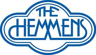 Hemmens Double Line BLUE jpg.jpg