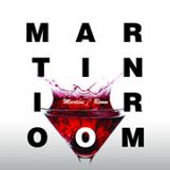 Martini Room.jpg