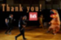 Thank you Showcase.jpg