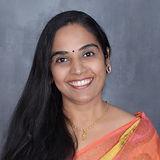 preethi Rajivian.jpg