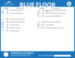 Blue Floor Inside-01.png