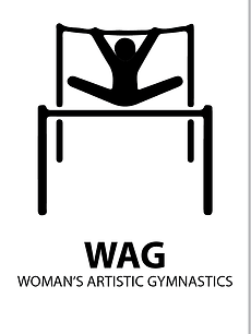 WAG Badge-01.png
