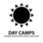 Camps Badge-01.png