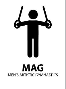 MAG Badge-01.png