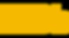 kisspng-logo-brand-product-design-font-i