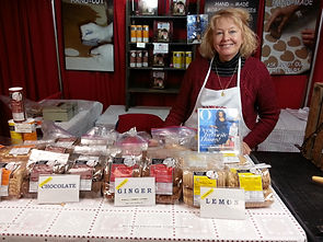 MD Christmas Show-Cookies-2018.jpg