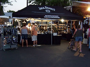 Morgantown Booth.jpg
