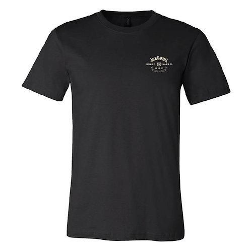 Jack Daniel's Single Barrel Tee Shirt