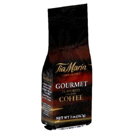 Tia Maria (Kahlua Flavor) Coffee