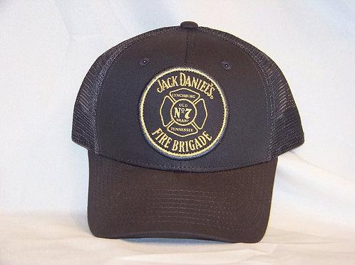 FIRE BRIGADE HAT