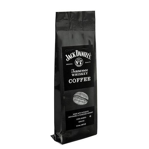 Jack Daniel's Coffee-1.5 oz Bag