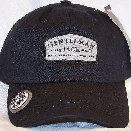 GENTLEMAN JACK HAT