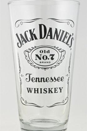 Jack Daniel's 20 oz Mixing Glass