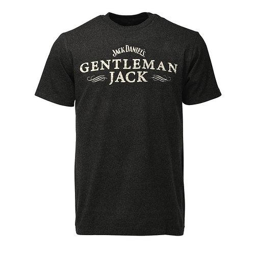 Jack Daniel's Gentleman Jack Tee Shirt