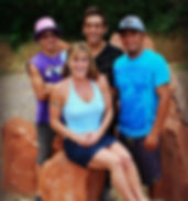 family pics 2012 011.jpg